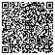 QR code with World Wide Sales contacts