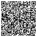 QR code with Cove Hair Design contacts