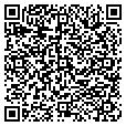 QR code with Butterfly Barn contacts