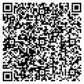 QR code with Central Cartage contacts