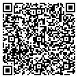 QR code with Megdolls Inc contacts