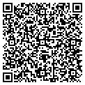 QR code with Sheldons T V & Video contacts