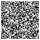 QR code with First Choice Futures & Options contacts