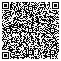 QR code with Designs By Katrina contacts