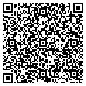 QR code with William Curlett Pressure Wshng contacts