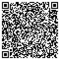 QR code with Specialty Cabinets & Millwork contacts