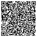 QR code with Goode Chiropractic Center contacts