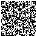 QR code with Central Avenue Salon contacts