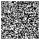 QR code with Arista Realty Management Inc contacts