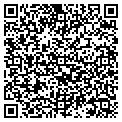 QR code with Aztec Administrative contacts
