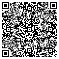 QR code with Luthe Paint & Body Shop contacts