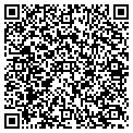 QR code with Morrissey Dairy Eqp & Sup Co contacts
