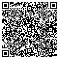 QR code with Inko Headware contacts