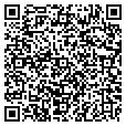 QR code with Scrubbers contacts