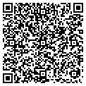 QR code with Trinity Unisex contacts