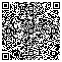 QR code with Family Podiatry Center contacts