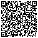 QR code with Besame Mucho Inc contacts