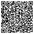 QR code with Cliffs Books contacts