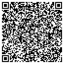 QR code with All Pro Roof/Exterior Cleaning contacts