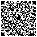 QR code with Architects-Wolff-De Camillo contacts