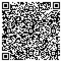 QR code with Vanderbilt Inn On The Gulf contacts