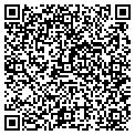 QR code with Shorelines Gift Shop contacts
