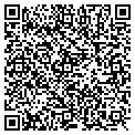 QR code with LRL Ministries contacts