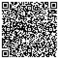 QR code with Lafayette Baptist Association contacts