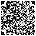 QR code with Richeys Bar and Package Store contacts