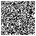 QR code with Shivers Temple Church contacts