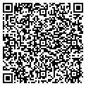 QR code with Cantonment Spinal Center contacts