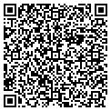 QR code with Bill's Service Inc contacts