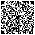 QR code with South Florida Firestopping Inc contacts