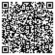 QR code with Carlos Matos contacts
