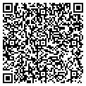 QR code with Lad N Lassie Day Care Center contacts