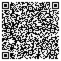 QR code with Weston Rehab & Construction contacts