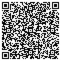 QR code with Douglas Designs contacts