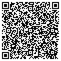 QR code with Angels Little Child Care contacts