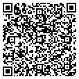 QR code with King's Ice Cream contacts