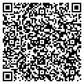 QR code with Maggie's Beauty Salon contacts