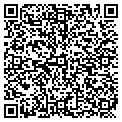 QR code with Barika Services Inc contacts