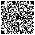QR code with B&B Transportation Inc contacts