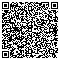 QR code with Capital City Super Stamps contacts