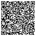 QR code with Contreras Bros Trucking Inc contacts