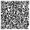 QR code with Hecker Gerald C DDS contacts