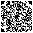 QR code with Canine Magic Inc contacts