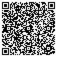 QR code with Hats Off contacts