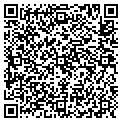 QR code with Adventure Travel-Sarasota Inc contacts