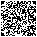 QR code with First Imprssions Silkscreening contacts