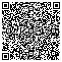 QR code with Tidwell Engineering Corp contacts